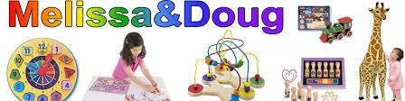 <b>Melissa</b> and <b>Doug</b> и др.игрушки. В розницу и оптом | ВКонтакте