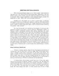 essay descriptive person essay personal descriptive essay example essay help in writing a descriptive essay descriptive person essay