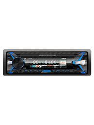 <b>Автомагнитола</b> DCR-400B DIGMA 5562520 в интернет-магазине ...