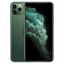 <b>Чехол</b>-<b>книжка Hoco Crystal</b> Leather case для iPad Pro 12.9 (2018 ...
