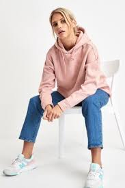 <b>Womens Hooded Sweatshirts</b> | <b>Ladies Hooded</b> Sweat Tops | Next UK