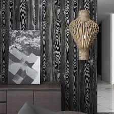 Modern Wallpaper For Bedrooms Online Buy Wholesale Modern Bedroom Wallpaper From China Modern