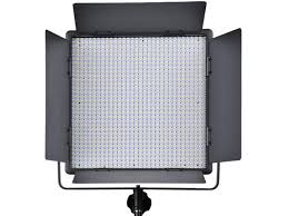 <b>Студийный свет Godox</b> LED1000W 26293 - Чижик