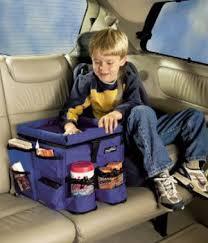 Image result for کودکان در سفر