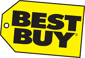 printable coupons online promo codes local deals valpak best buy coupons