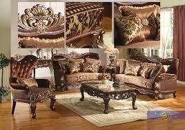 living room furniture classic dark wood living room vintage furniture sets design ideas with antique antique living room furniture sets