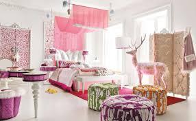 marvelous with decor cute bedroom teen girl rooms cute bedroom ideas