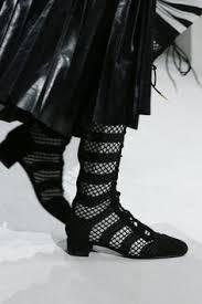 <b>Christian Dior</b> | аксессуары ss18 | Обувь, Женская мода, Мода