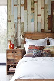feminine bedroom furniture bed:  images about bedroom on pinterest urban outfitters reclaimed wood walls and sheet sets
