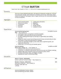 sample professional resume summary sample customer service resume sample professional resume summary 28 sample resume summary statements about career objectives marketer resume samples internet