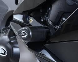 R&G Racing | All Products <b>for Kawasaki</b> - <b>Z1000SX</b> (Ninja 1000)