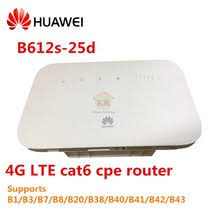 Online Get Cheap 4g <b>Unlock</b> -Aliexpress.com | Alibaba Group