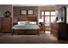klaussner bedroom furniture