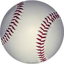 daniel levitt books   baseball scholarship other baseball essays and articles