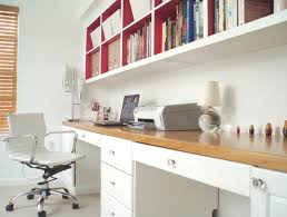 Small Picture 28 White Small Home Office Ideas Office Study Room