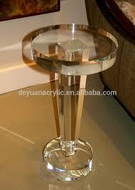 clear acrylic table legsacrylic furniture acrylic furniture legs