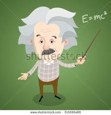 Albert Einstein Stock Photos, Royalty-Free Images & Vectors ...