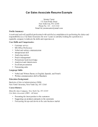 resume examples for s associates retail cipanewsletter cover letter sample resume for entry level retail s associate