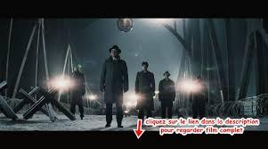 Le Pont des Espions Images?q=tbn:ANd9GcSH9NJTKXksc75WEnHy82VnMknKZ5uVyYN4vq6_ErrFC_A6PuXN