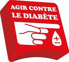 Brochure sur les Recommendations et données probantes sur la prise en charge des Diabètes 1 et 2