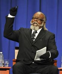 Blank Photo | The Rent is Too Damn High / Jimmy McMillan | Know ... via Relatably.com