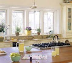 sink windows window love: kitchenwindow love deep window sills perfect for an indoor herb garden