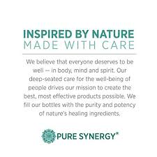 <b>Pure Synergy</b> VitaMinHerb (120 Tablets) Women's Complete ...