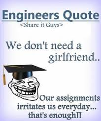 Engineering Quotes on Pinterest | Engineers, Engineering and ...