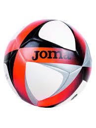 <b>Мяч футзальный</b> VICTORY <b>Joma</b> 8728769 в интернет-магазине ...