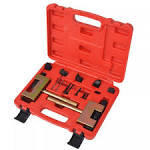 <b>Chain Riveting Toolset</b> for Mercedes Sale, Price & Reviews ...