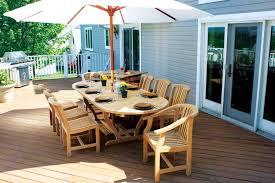 outdoor balcony furniture ideas balcony outdoor furniture