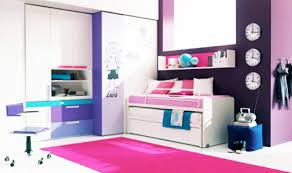 modern interior design ideas for teenage girls bedroom bed girls teenage bedroom