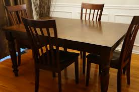How To Make A Dining Room Table Oval Dining Room Tables Details About Pc Oval Dinette Kitchen