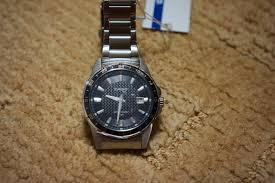 Обзор от покупателя на Наручные <b>часы CASIO MTP</b>-<b>1290D</b>-<b>1A2</b> ...