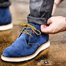 <b>Oliver Sweeney</b>. | МУЖСКАЯ <b>ОБУВЬ</b> | <b>Обувь</b>, Мужская <b>обувь</b>