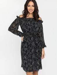 Купить одежду <b>Gloss</b> 2020 в Москве с бесплатной доставкой по ...