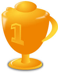 Image result for prizes