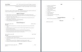 customer service job descriptions and duties   viobo resume  the    trainer resume responsibilities s lewesmr