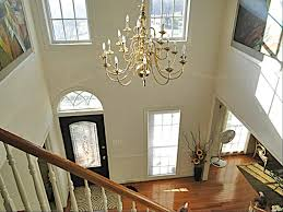 pleasing foyer chandelier ideas awesome interior design ideas for home design chandelier ideas home interior lighting chandelier