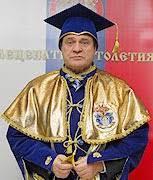 Ассоциация выпускников факультета журналистики СПбГУ ...