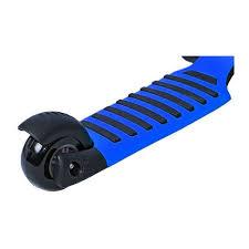 <b>Glider Mini</b> - детский <b>самокат</b> синий купить в интернет-магазине ...