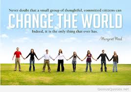 Change-the-world-quote-Margaret-Mead.png via Relatably.com