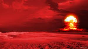 Risultati immagini per atomic bomb
