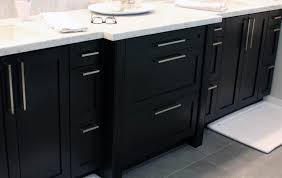 Ikea Kitchen Cabinet Hardware Contemporary Kitchen New Lowes Cabinet Hardware Ideas Cabinet