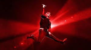 <b>Bon Jovi</b> Tickets, 2020 Concert Tour Dates | Ticketmaster