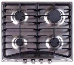 <b>Deluxe</b> 5840.00gmv-052 inox | Built-in Cooktops | Built-in ...