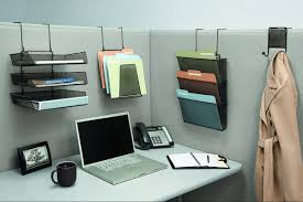 black cubicle coat hook black cubicle coat hook