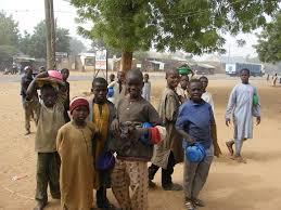 Image result for almajiri