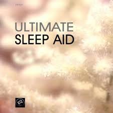 Deep <b>Sleep</b> Aid (With Ocean <b>Waves</b>) by <b>Pillow</b> Music Ensamble on ...