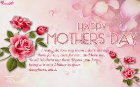best images about mothers day happy mothers day 17 best images about mothers day happy mothers day mother day message and mother s day